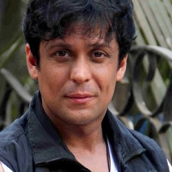 Vikram Singh Biography, Age, Height, Weight, Family, Caste, Wiki & More