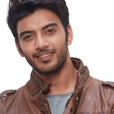 Vikram Singh Chauhan Biography, Age, Height, Weight, Girlfriend, Family, Wiki & More