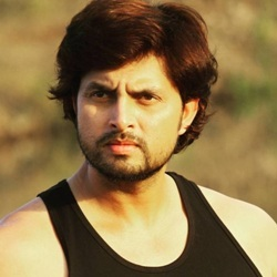 Vikrant Singh Rajpoot Biography, Age, Height, Weight, Family, Caste, Wiki & More