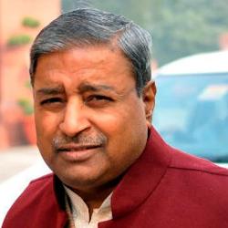 Vinay Katiyar Biography, Age, Wife, Children, Family, Caste, Wiki & More