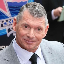 Vince McMahon Biography, Age, Height, Weight, Family, Wiki & More