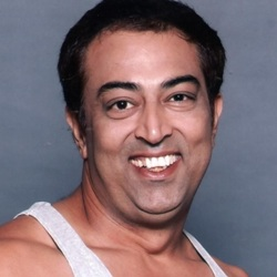 Vindu Dara Singh Biography, Age, Wife, Children, Family, Caste, Wiki & More