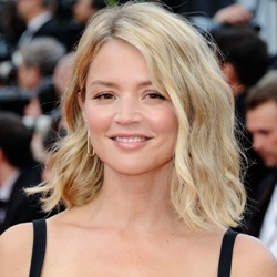 Virginie Efira Biography, Age, Height, Weight, Family, Wiki & More