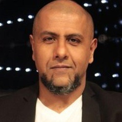 Vishal Dadlani Biography, Age, Wife, Children, Family, Caste, Wiki & More