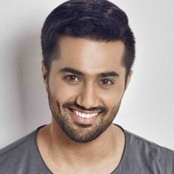 Vishal Karwal Biography, Age, Height, Weight, Family, Caste, Wiki & More