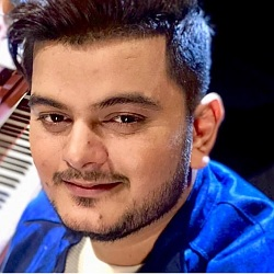 Vishal Mishra (Composer) Biography, Age, Height, Weight, Family, Caste, Wiki & More