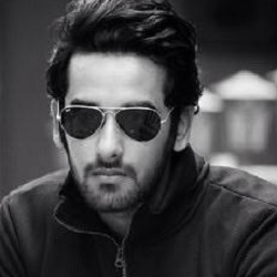 Vishal Vashishtha Biography, Age, Height, Weight, Girlfriend, Family, Wiki & More