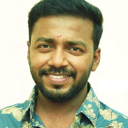 Vishnu Unnikrishnan Biography, Age, Height, Weight, Girlfriend, Family, Wiki & More