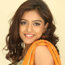 Vithika Sheru Biography, Age, Husband, Children, Family, Caste, Wiki & More