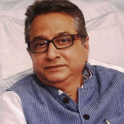 Vivek Lagoo Biography, Age, Height, Weight, Family, Caste, Wiki & More