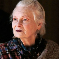 Vivienne Westwood Biography, Age, Height, Weight, Family, Wiki & More
