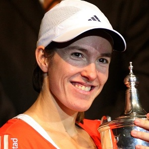 Justine Henin Biography, Age, Height, Weight, Family, Wiki & More