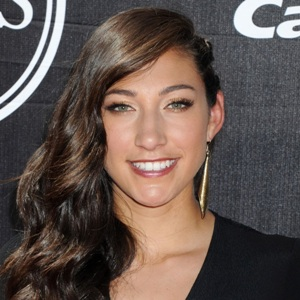 Christen Press Biography, Age, Height, Weight, Family, Wiki & More