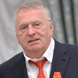 Vladimir Zhirinovsky Biography, Age, Height, Weight, Family, Wiki & More