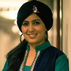 Harshdeep Kaur (Singer) Biography, Age, Husband, Children, Family, Caste, Wiki & More