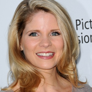 Kelli O'Hara Biography, Age, Height, Weight, Family, Wiki & More
