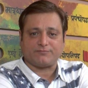 Manoj Joshi  Biography, Age, Height, Weight, Family, Caste, Wiki & More