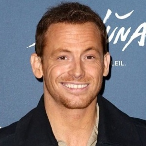 Joe Swash Biography, Age, Height, Weight, Family, Wiki & More