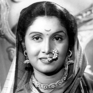 Sulochana Latkar Biography, Age, Husband, Children, Family, Wiki, Caste & More