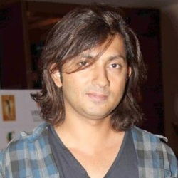 Shirish Kunder Biography, Age, Height, Weight, Family, Caste, Wiki & More