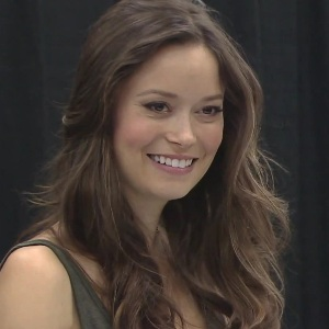 Summer Glau Biography, Age, Height, Weight, Family, Wiki & More