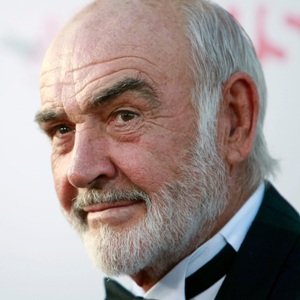 Sean Connery Biography, Age, Height, Weight, Family, Wiki & More
