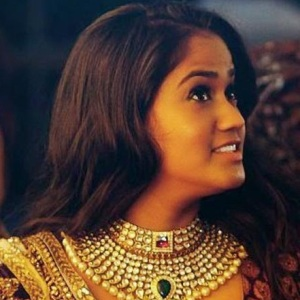 Arpita Khan Wiki, Age, Weight, Husband, Children, Family & More