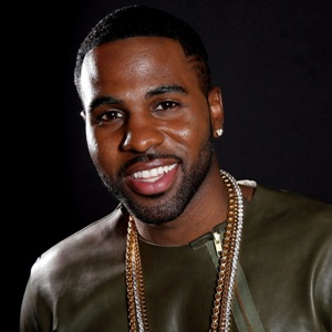 Jason Derulo Biography, Age, Height, Weight, Family, Wiki & More