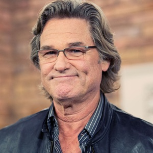 Kurt Russell Biography, Age, Height, Weight, Family, Wiki & More