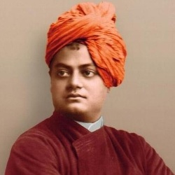 Swami Vivekananda Biography, Age, Death, Height, Weight, Family, Wiki & More