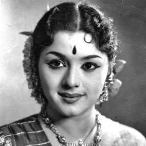 Padmini (Actress) Biography, Age, Death, Husband, Son, Family, Caste, Wiki & More