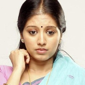 Gopika Biography, Age, Height, Weight, Family, Caste, Wiki & More