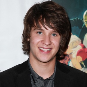 Devon Werkheiser Biography, Age, Height, Weight, Family, Wiki & More