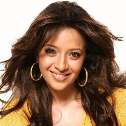 Reema Sen Biography, Age, Husband, Children, Family, Caste, Wiki & More
