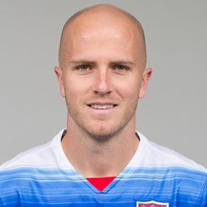 Michael Bradley Biography, Age, Height, Weight, Family, Wiki & More