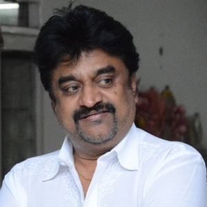 Chinni Jayanth Biography, Age, Height, Weight, Family, Caste, Wiki & More