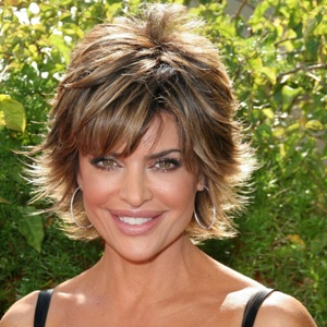Lisa Rinna Biography, Age, Height, Weight, Family, Wiki & More