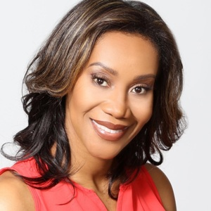 Sharmell Biography, Age, Height, Weight, Family, Wiki & More