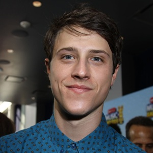 Shane Harper Biography, Age, Height, Weight, Family, Wiki & More