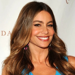 Sofia Vergara Biography, Age, Height, Weight, Family, Wiki & More