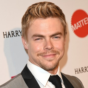 Derek Hough Biography, Age, Height, Weight, Family, Wiki & More