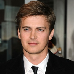 Hayden Christensen Biography, Age, Height, Weight, Family, Wiki & More