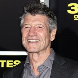 Fred Ward Biography, Age, Height, Weight, Family, Wiki & More