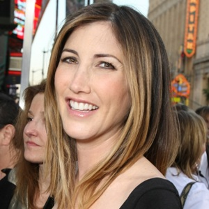 Jackie Sandler Biography, Age, Height, Weight, Family, Wiki & More