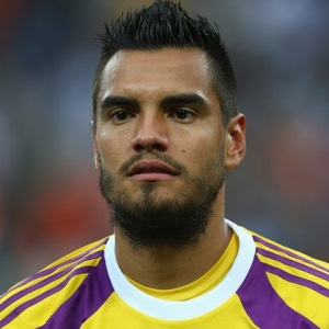 Sergio Romero Biography, Age, Height, Weight, Family, Wiki & More