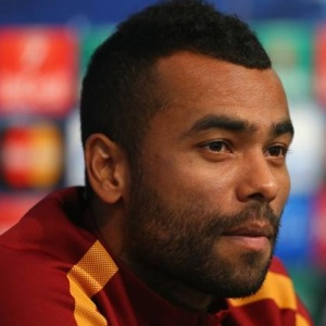 Ashley Cole Biography, Age, Wife, Children, Family, Wiki & More
