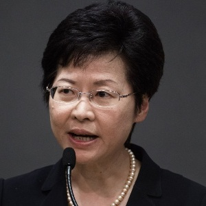 Carrie Lam Biography, Age, Height, Weight, Family, Wiki & More