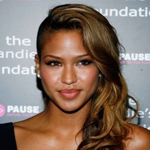 Cassie Ventura Biography, Age, Height, Weight, Family, Wiki & More