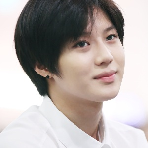 Lee Tae-min Biography, Age, Height, Weight, Family, Wiki & More