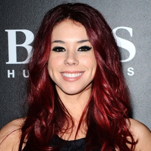 Jillian Rose Reed Biography, Age, Height, Weight, Family, Wiki & More